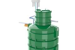 BioSolid4-pojedynczy-modul