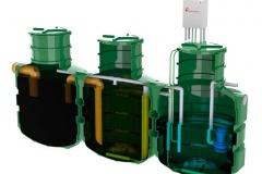 BioSolid8.Final-Color-Output
